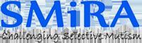 SMIRA logo