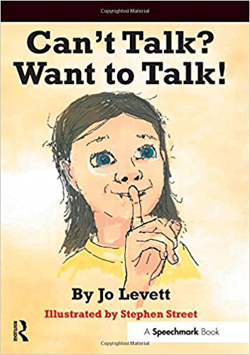 Can't Talk Want to Talk book cover