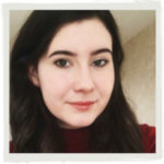 Selective Mutism by Christina Kim-Symes
