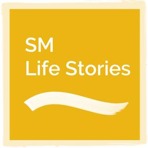 blog page logo