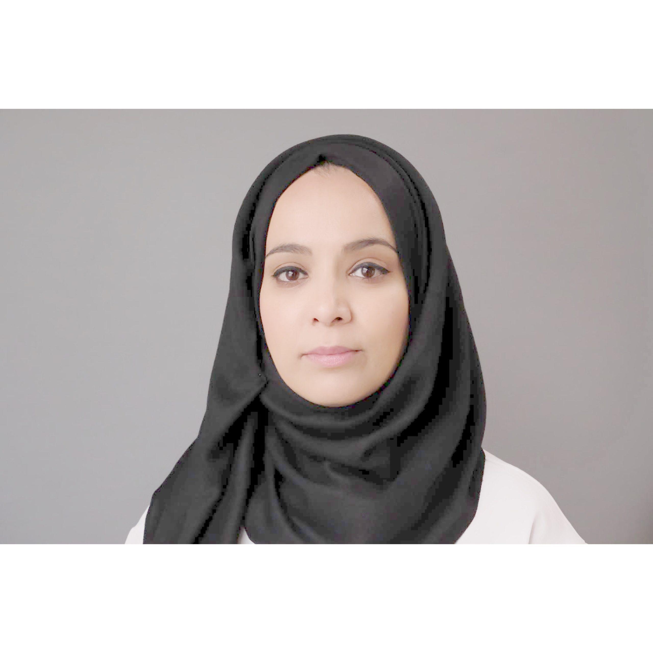 Sadiqa Esmail